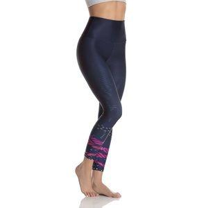 NEW Maaji Reversible Yoga Pants | Leggings ☽ ✧